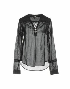 PAIGE SHIRTS Blouses Women on YOOX.COM