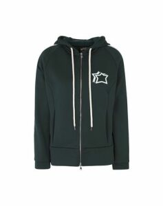 ATLANTIC STARS TOPWEAR Sweatshirts Women on YOOX.COM