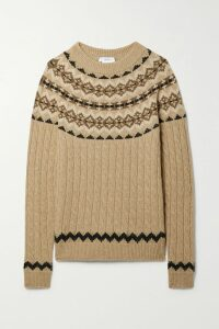 Hellessy - Sunshine Draped Asymmetric Silk-charmeuse Blouse - Blue