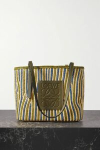 Chloé - Silk Crepe De Chine Blouse - Cream