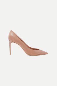 &Daughter - Casla Cashmere Turtleneck Sweater - Camel