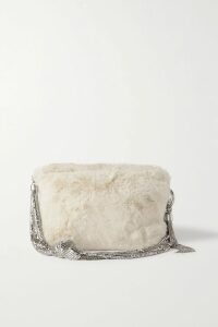 EVE Denim - Simone Denim Shirt - Dark denim