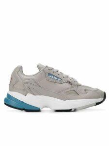 adidas Falcon sneakers - Grey