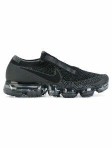 Nike x Comme Des Garcons Air VaporMax sneakers - Black