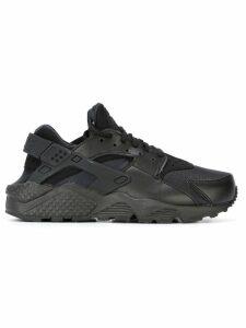 Nike Air Huarache Run sneakers - Black