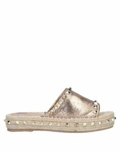 BIBI LOU FOOTWEAR Sandals Women on YOOX.COM