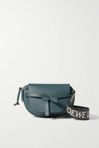 Handvaerk - Pima Cotton-jersey Top - Pink
