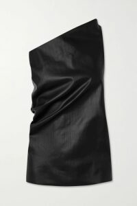 Agnona - Cashmere-blend Sweater - Blue