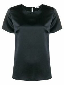 P.A.R.O.S.H. Poseidy T-shirt - Black