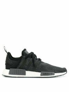 adidas Adidas Originals NMD R1 sneakers - Black