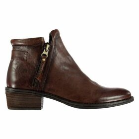 Firetrap Enid Ladies Boots