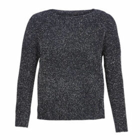 Only  ONLAILEEN  women's Sweater in Black