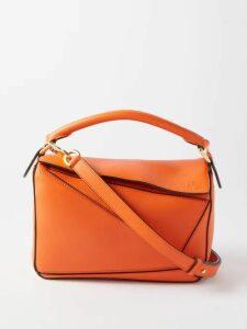 Nili Lotan - Mica Silk Satin Western Shirt - Womens - Navy