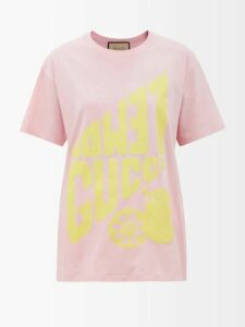 Nili Lotan - Rena Gathered Sleeve Silk Blouse - Womens - Ivory