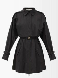 Nili Lotan - Cashmere Roll Neck Sweater - Womens - Tan