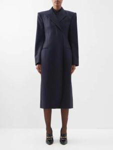 Max Mara - Nardo Sweater - Womens - Beige Multi