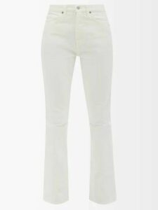 Weekend Max Mara - Caladio Sweater - Womens - Cream Multi
