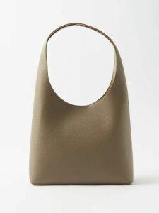 Gucci - Chateau Marmont Print Cotton Sweatshirt - Womens - Black Multi