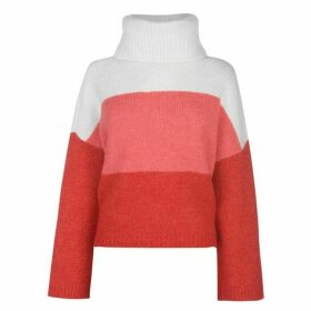 Only Jeana Pullover Jumper