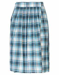 DEPARTMENT 5 SKIRTS Knee length skirts Women on YOOX.COM