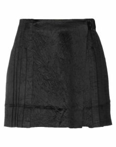 OPENING CEREMONY SKIRTS Mini skirts Women on YOOX.COM