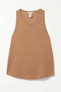 Preen Line - Sakura Ruched Georgette Blouse - Black