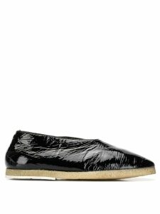 Marsèll slip-on shoes - Black