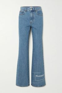 Missoni - Lurex Tank - Blue