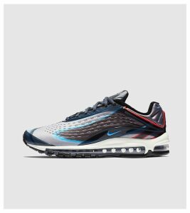Nike Air Max Deluxe Women's, Blue