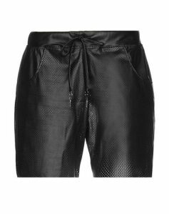 LUXURY FASHION TROUSERS Shorts Women on YOOX.COM