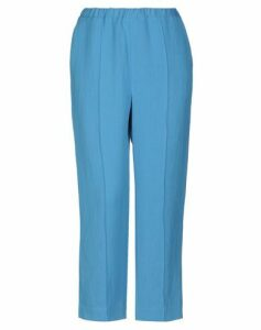 BRIAN DALES TROUSERS Casual trousers Women on YOOX.COM