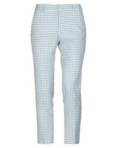 CAPPELLINI by PESERICO TROUSERS Casual trousers Women on YOOX.COM