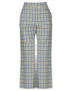 NIŪ TROUSERS Casual trousers Women on YOOX.COM