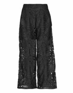 MARKUS LUPFER TROUSERS Casual trousers Women on YOOX.COM