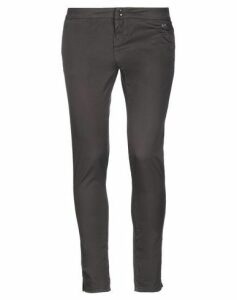 SUN 68 TROUSERS Casual trousers Women on YOOX.COM