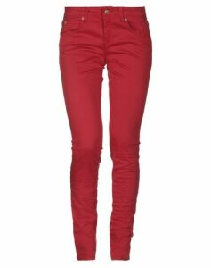 MELTIN POT TROUSERS Casual trousers Women on YOOX.COM