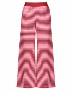 SAVE THE QUEEN TROUSERS Casual trousers Women on YOOX.COM