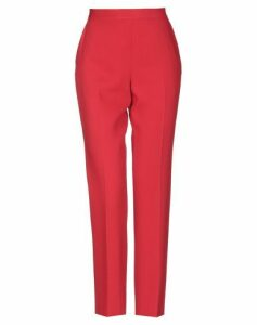 EMANUEL UNGARO TROUSERS Casual trousers Women on YOOX.COM