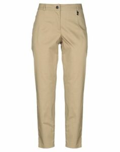 ROBERTA SCARPA TROUSERS Casual trousers Women on YOOX.COM