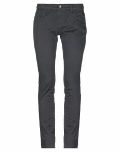 HISTORIC TROUSERS Casual trousers Women on YOOX.COM