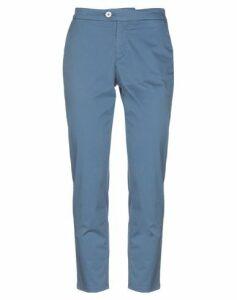 OAKS TROUSERS Casual trousers Women on YOOX.COM