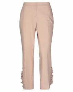 N°21 TROUSERS Casual trousers Women on YOOX.COM