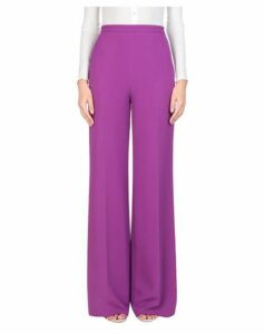 ROBERTO CAVALLI TROUSERS Casual trousers Women on YOOX.COM