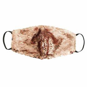 Tomcsanyi - Skala Wool Shirt Jacket Ruby