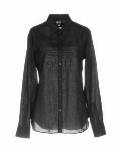 FREE IN ST BARTH SHIRTS Shirts Women on YOOX.COM