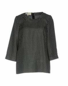 MAISON COMMON SHIRTS Blouses Women on YOOX.COM