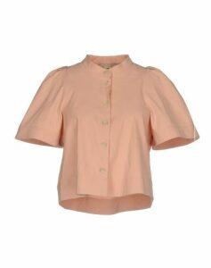 SEA SHIRTS Shirts Women on YOOX.COM