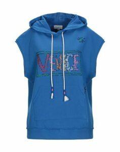 MIRA MIKATI TOPWEAR Sweatshirts Women on YOOX.COM