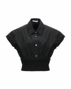 ALEXANDERWANG.T SHIRTS Shirts Women on YOOX.COM