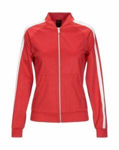 GUTTHA TOPWEAR Sweatshirts Women on YOOX.COM